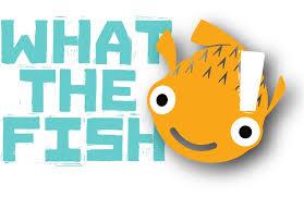 wthefish